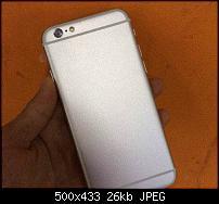 Finaler iPhone 6-Dummie im Video zu sehen?-iphone6_dummy41.jpg