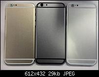 Finaler iPhone 6-Dummie im Video zu sehen?-iphone6_dummy_gold_silber_grau.jpg