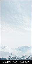 Der iPhone 6 Wallpaper Thread-3.png