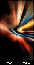 Der iPhone 6 Wallpaper Thread-light-iphone-6-wallpaper-02.jpg
