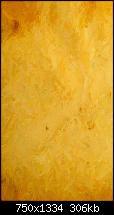 Der iPhone 6 Wallpaper Thread-yellow-background-03-iphone-6-wallpaper.jpg