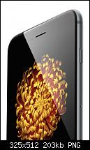 Der iPhone 6 Wallpaper Thread-bildschirmfoto-2014-09-14-um-14.14.36.png