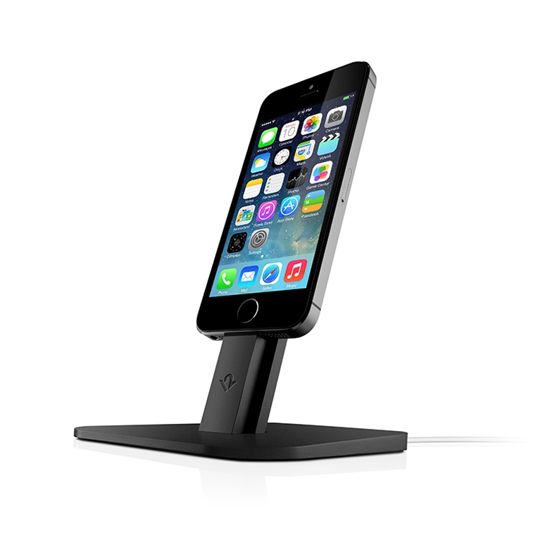 Dockingstation für iPhone 6 Plus-d560aedc502ee2c324c919d19f24228672d5c19a.jpg