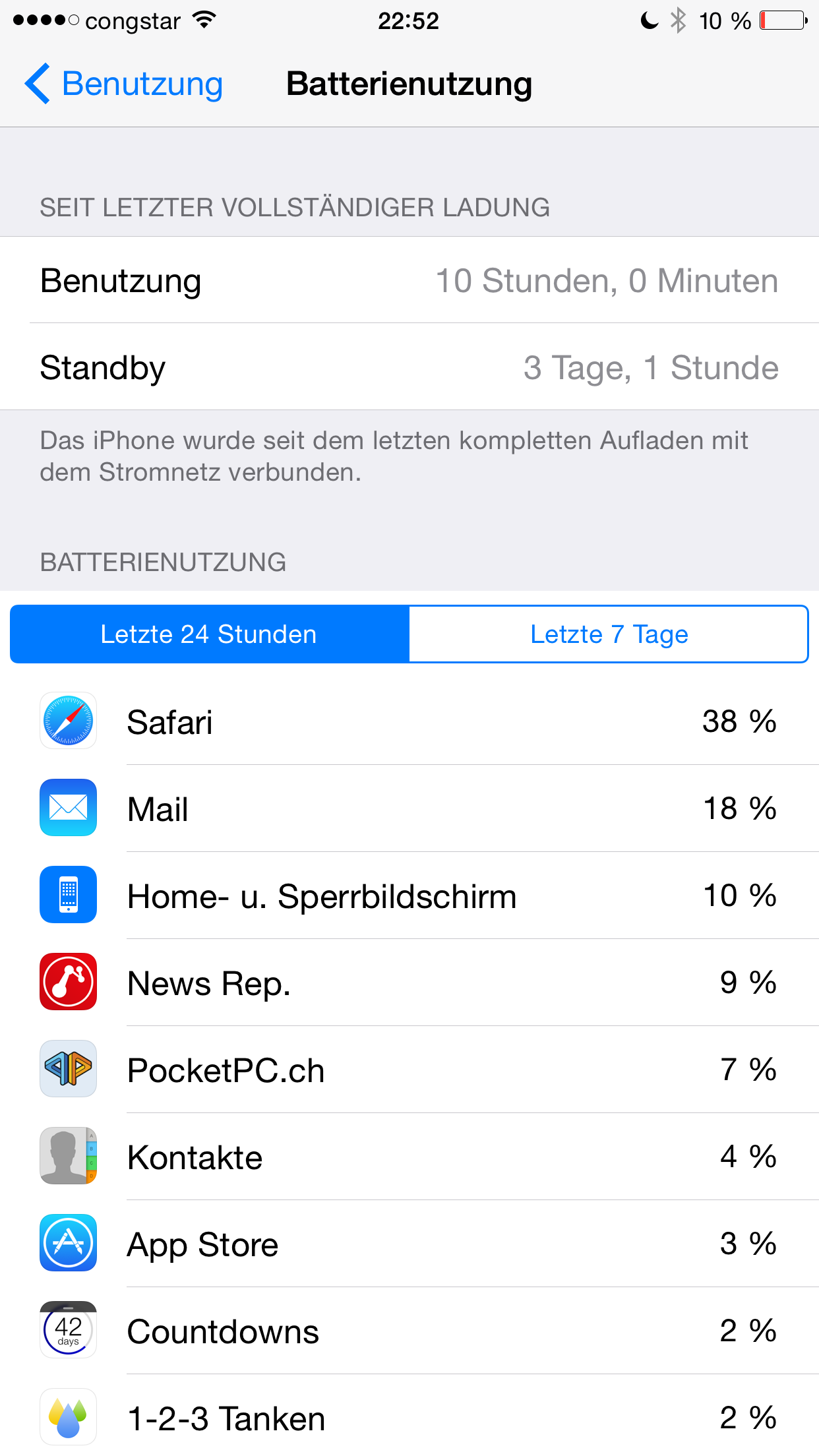 Akkulaufzeit des iPhone 6 Plus-img_0847.png