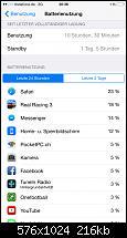 Akkulaufzeit des iPhone 6 Plus-imageuploadedbypocketpc.ch1412624429.858881.jpg