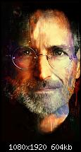 Der iPhone 6 Wallpaper Thread-steve-paul-jobs-6-htc-one-m8-wallpaper.jpg