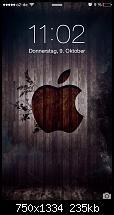 Der iPhone 6 Wallpaper Thread-imageuploadedbytapatalk1412888808.186657.jpg
