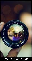 Der iPhone 6 Wallpaper Thread-55mm-focal-camera-iphone-6-wallpaper.jpg