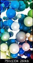 Der iPhone 6 Wallpaper Thread-abstract-3d-ball-iphone-6-wallpaper.jpg