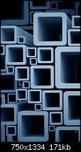 Der iPhone 6 Wallpaper Thread-abstract-3d-cube-iphone-6-wallpaper.jpg