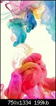 Der iPhone 6 Wallpaper Thread-abstract-colorful-ink-iphone-6-wallpaper.jpg