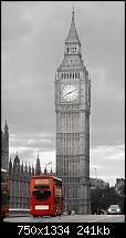 Der iPhone 6 Wallpaper Thread-big-ben-uk-cityscape-iphone-6-wallpaper.jpg