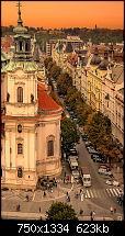 Der iPhone 6 Wallpaper Thread-city-street-iphone-6-wallpaper.jpg