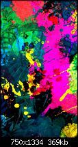 Der iPhone 6 Wallpaper Thread-colorful-paint-splatter-iphone-6-wallpaper.jpg