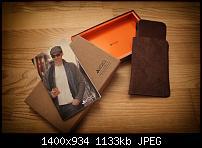 iPhone 6 - Cases, Hüllen, Taschen etc...-vaja-case11.jpg
