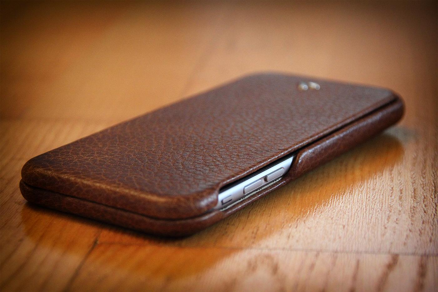 iphone 6 cases h llen taschen etc seite 7. Black Bedroom Furniture Sets. Home Design Ideas