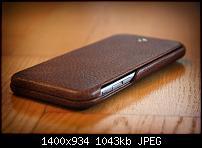 iPhone 6 - Cases, Hüllen, Taschen etc...-vaja-case9.jpg