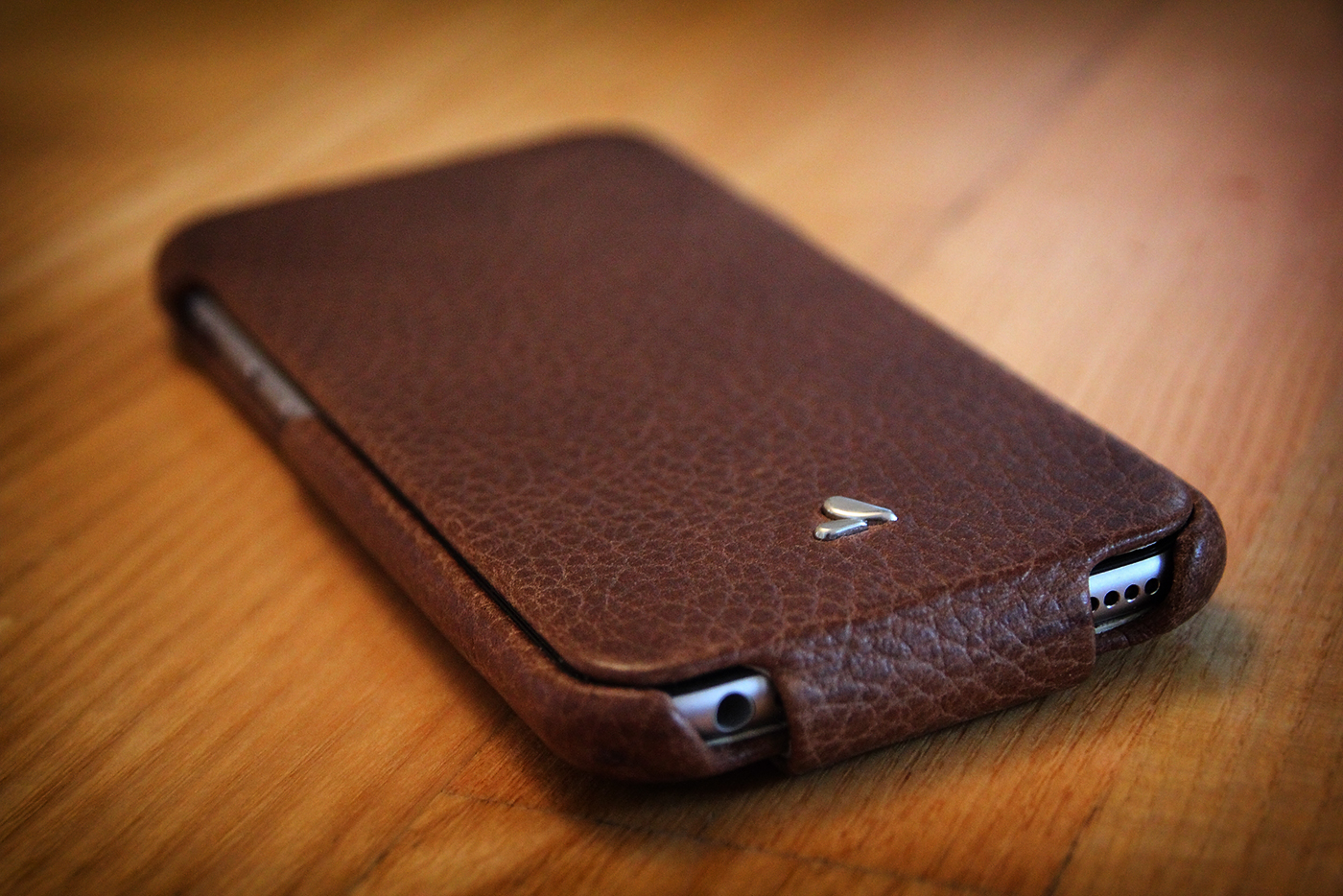 Case Design speck phone case : iPhone 6 - Cases, Hu00fcllen, Taschen etc... - Seite 7