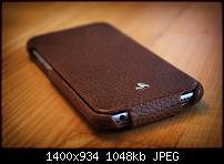 iPhone 6 - Cases, Hüllen, Taschen etc...-vaja-case2.jpg