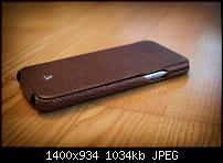 iPhone 6 - Cases, Hüllen, Taschen etc...-vaja-case3.jpg