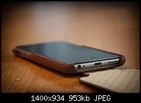 iPhone 6 - Cases, Hüllen, Taschen etc...-vaja-case8.jpg
