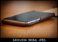 iPhone 6 - Cases, Hüllen, Taschen etc...-vaja-case7.jpg