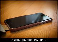 iPhone 6 - Cases, Hüllen, Taschen etc...-vaja-case4.jpg
