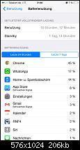 Akkulaufzeit des iPhone 6 Plus-imageuploadedbypocketpc.ch1414044307.178600.jpg