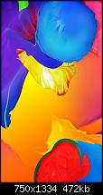 Der iPhone 6 Wallpaper Thread-abstract-colorful-painting-iphone-6-wallpaper-ilikewallpaper_com_750.jpg