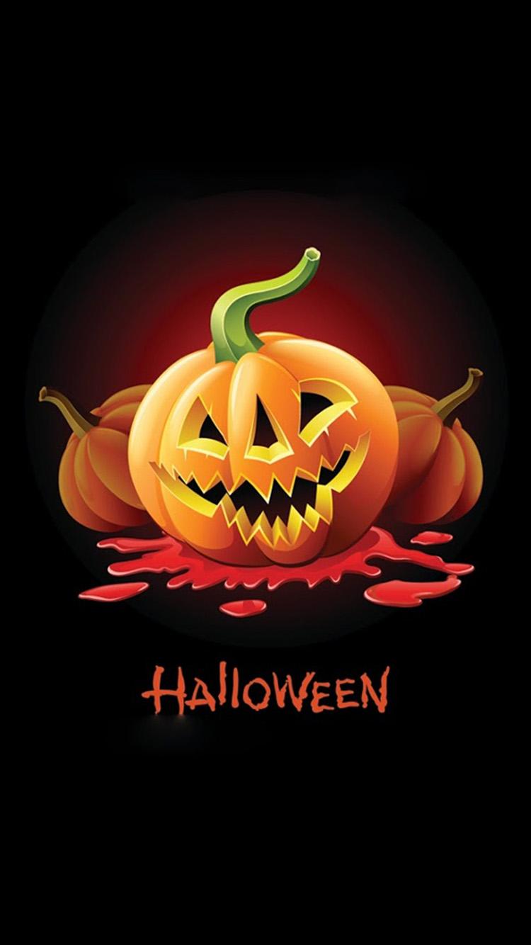 Halloween Wallpaper Iphone 8 Plus