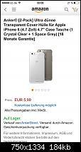 iPhone 6 - Cases, Hüllen, Taschen etc...-imageuploadedbytapatalk1415747228.360114.jpg