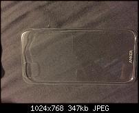 iPhone 6 - Cases, Hüllen, Taschen etc...-imageuploadedbytapatalk1415911663.345783.jpg