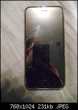 iPhone 6 - Cases, Hüllen, Taschen etc...-imageuploadedbytapatalk1415911673.226758.jpg