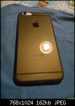 iPhone 6 - Cases, Hüllen, Taschen etc...-imageuploadedbytapatalk1415911686.771384.jpg