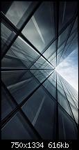 Der iPhone 6 Wallpaper Thread-abstract-skyscrapers-overlook-iphone-6-wallpaper-ilikewallpaper_com_750.jpg