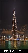 Der iPhone 6 Wallpaper Thread-burj-khalifa-tower-night-iphone-6-wallpaper-ilikewallpaper_com_750.jpg