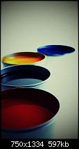 Der iPhone 6 Wallpaper Thread-drawn-paint-bowls-iphone-6-wallpaper-ilikewallpaper_com_750.jpg