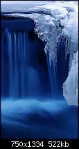 Der iPhone 6 Wallpaper Thread-nature-frozen-ice-waterfall-iphone-6-wallpaper-ilikewallpaper_com_750.jpg