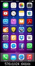 Der iPhone 6 Wallpaper Thread-imageuploadedbypocketpc.ch1416648120.132567.jpg