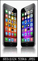 Der iPhone 6 Wallpaper Thread-imageuploadedbypocketpc.ch1417473874.988136.jpg