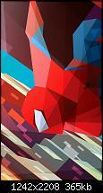 Der iPhone 6 Plus Wallpaper Thread-papers.co-ai27-spiderman-art-illust-vector-34-iphone6-plus-wallpaper.jpg