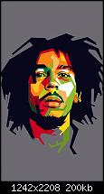 Der iPhone 6 Plus Wallpaper Thread-papers.co-he07-bob-marley-art-illust-music-reggae-celebrity-34-iphone6-plus-wallpaper.jpg
