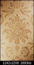 Der iPhone 6 Plus Wallpaper Thread-papers.co-vf67-vintage-art-texture-pattern-34-iphone6-plus-wallpaper.jpg
