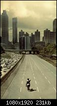 Der iPhone 6 Plus Wallpaper Thread-walking-dead-buildings-cityscapes-803341-1080x1920.jpg