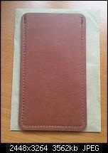 iPhone 6 - Cases, Hüllen, Taschen etc...-foto-17.02.15-11-51-53.jpg