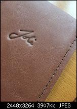 iPhone 6 - Cases, Hüllen, Taschen etc...-foto-17.02.15-11-57-27.jpg