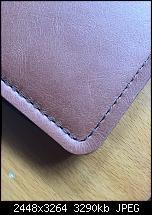 iPhone 6 - Cases, Hüllen, Taschen etc...-foto-17.02.15-11-57-40.jpg