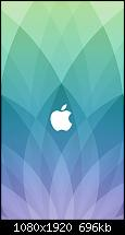 Der iPhone 6 Plus Wallpaper Thread-ar7-march-9-event-wallpaper-iphone-apple-logo.jpeg