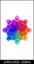 Der iPhone 6 Plus Wallpaper Thread-bart172__wwdc-2015.png