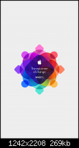 Der iPhone 6 Plus Wallpaper Thread-iphone-wwdc-2015.png